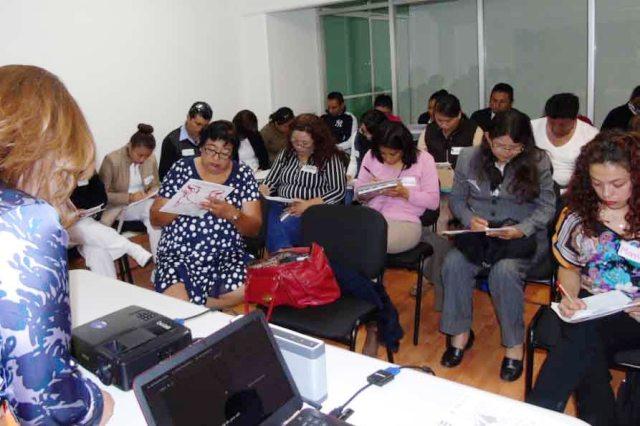 Conforma sesa grupo multidisciplinario para impulsar la for Grupo el norte
