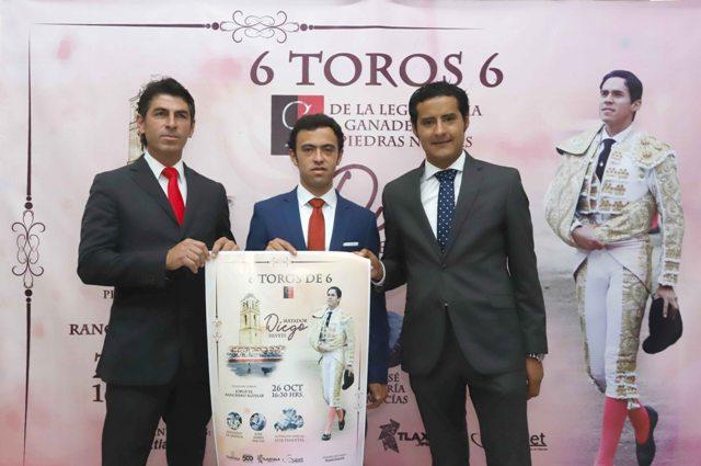 CORRIDA DE TORES TOREROS