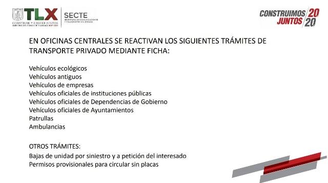 SECTE 2