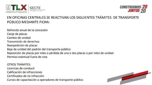 SECTE 4
